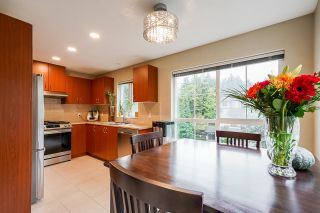 """Photo 13: 212 9283 GOVERNMENT Street in Burnaby: Government Road Condo for sale in """"Sandlewood"""" (Burnaby North)  : MLS®# R2623038"""