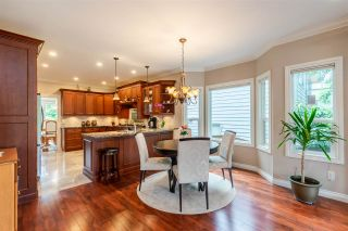 "Photo 17: 2859 MCKENZIE Avenue in Surrey: Crescent Bch Ocean Pk. House for sale in ""Crescent Beach"" (South Surrey White Rock)  : MLS®# R2529521"