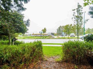 """Photo 21: 101 756 GREAT NORTHERN Way in Vancouver: Mount Pleasant VE Condo for sale in """"Pacific Terraces"""" (Vancouver East)  : MLS®# R2577587"""