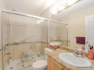 Photo 7: 340 NELSON Street in Coquitlam: Maillardville 1/2 Duplex for sale : MLS®# V1132962