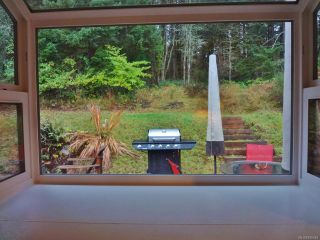 Photo 20: 713 Dogwood Rd in NANAIMO: Na South Jingle Pot House for sale (Nanaimo)  : MLS®# 830448