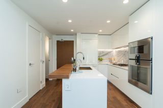 Photo 9: 108 7428 ALBERTA Street in Vancouver: South Cambie Condo for sale (Vancouver West)  : MLS®# R2617890