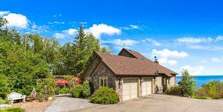 Photo 43: 301 - 42208 TWP 650: Rural Bonnyville M.D. House for sale : MLS®# E4250714