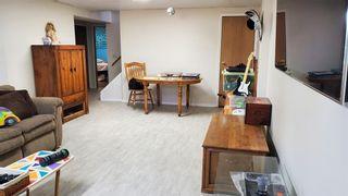 Photo 23: 4734 55 Avenue: Rimbey Detached for sale : MLS®# A1101105