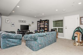 """Photo 28: 10490 ROBERTSON Street in Maple Ridge: Albion House for sale in """"ROBERTSON HEIGHTS"""" : MLS®# R2597327"""