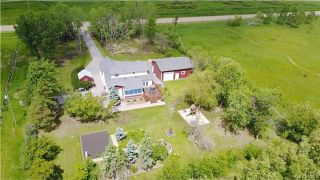 Photo 20: 27122 PARK Road in Oakbank: RM of Springfield Residential for sale (R04)  : MLS®# 1717647