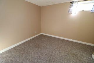 Photo 30: 13111 30 Street in Edmonton: Zone 35 House Half Duplex for sale : MLS®# E4266269