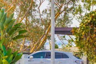 Photo 32: LA JOLLA House for sale : 5 bedrooms : 8051 La Jolla Scenic Dr North