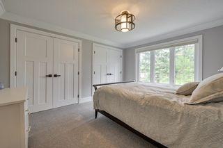 Photo 28: 7302 149 Street in Edmonton: Zone 22 House for sale : MLS®# E4262093