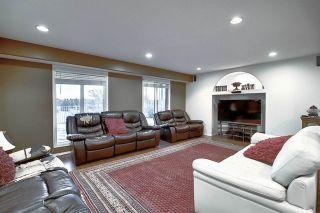 Photo 41: 7519 157 Avenue in Edmonton: Zone 28 House for sale : MLS®# E4226026