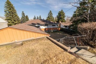 Photo 31: 30 Roselawn Crescent NW in Calgary: Rosemont Detached for sale : MLS®# A1098452