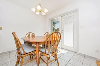 Photo 12: 4806 Cordova Bay Rd in : SE Sunnymead House for sale (Saanich East)  : MLS®# 879869