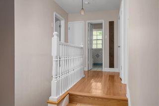 Photo 15: 243 Carpathia Road in Winnipeg: River Heights Residential for sale (1C)  : MLS®# 202014385