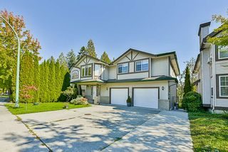 "Photo 2: 11048 238 Street in Maple Ridge: Cottonwood MR House for sale in ""COTTONWOOD MR"" : MLS®# R2311473"