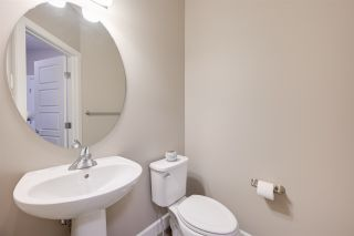 Photo 16: 7741 GETTY Wynd in Edmonton: Zone 58 House for sale : MLS®# E4238653