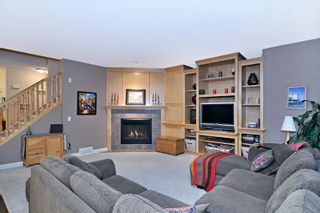 Photo 6: 128 Coventry Hills Drive NE in Calgary: Coventry Hills Detached for sale : MLS®# A1072239