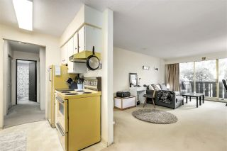Photo 14: 108 235 E 13TH Street in North Vancouver: Central Lonsdale Condo for sale : MLS®# R2566494