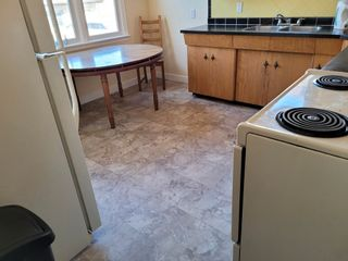 Photo 6: 10506 79 Avenue in Edmonton: Zone 15 House for sale : MLS®# E4225615
