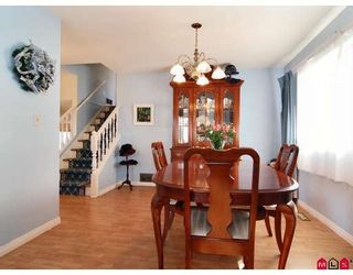 Photo 5: 20996 94B Avenue in Langley: Walnut Grove House for sale : MLS®# F2904732