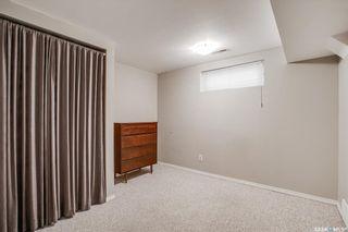 Photo 29: 2325 Dufferin Avenue in Saskatoon: Queen Elizabeth Residential for sale : MLS®# SK852354