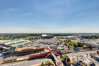 Photo 24: 1905 210 15 Avenue SE in Calgary: Beltline Apartment for sale : MLS®# A1140186