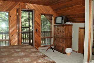 Photo 33: 218 R.A.C. Road, Evergreen Acres, Turtle Lake in Evergreen Acres: Residential for sale : MLS®# SK862595