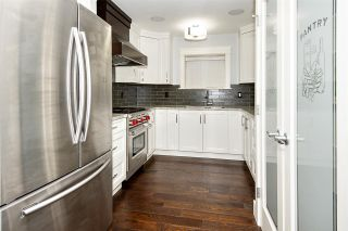 Photo 29: 2478 UPLAND Drive in Vancouver: Fraserview VE House for sale (Vancouver East)  : MLS®# R2560967