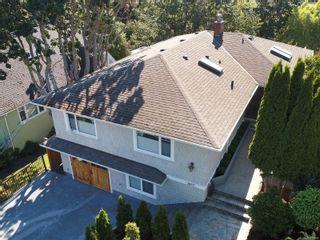 Photo 44: 1957 Hampshire Rd in : OB North Oak Bay House for sale (Oak Bay)  : MLS®# 878624