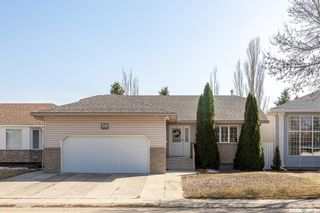 Photo 2: 810 Glasgow Street in Saskatoon: Avalon Residential for sale : MLS®# SK850121