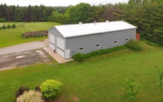 Photo 19: 248557 5 Sideroad in Mono: Rural Mono House (2-Storey) for sale : MLS®# X4362653