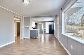 Photo 12: 7943 48 Avenue NW in Calgary: Bowness Detached for sale : MLS®# A1096332