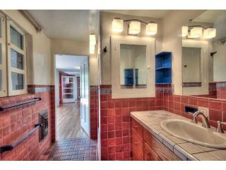 Photo 14: TALMADGE House for sale : 4 bedrooms : 4338 Adams Ave in San Diego