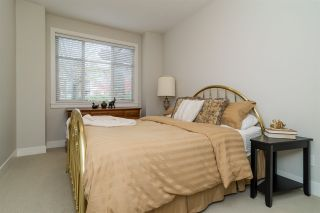 """Photo 13: 101 16499 64 Avenue in Surrey: Cloverdale BC Condo for sale in """"ST. ANDREWS At Northview"""" (Cloverdale)  : MLS®# R2133630"""