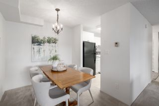 """Photo 8: 203 333 WETHERSFIELD Drive in Vancouver: South Cambie Condo for sale in """"Langara Court"""" (Vancouver West)  : MLS®# R2503583"""