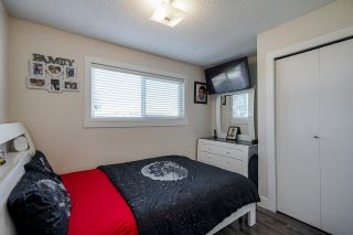 Photo 17: 7371 128A Street in Surrey: West Newton House for sale : MLS®# R2571190