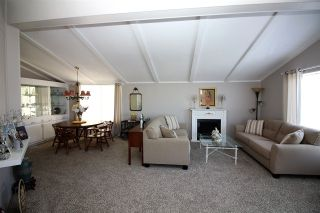 Photo 7: CARLSBAD WEST Manufactured Home for sale : 2 bedrooms : 7322 San Bartolo in Carlsbad