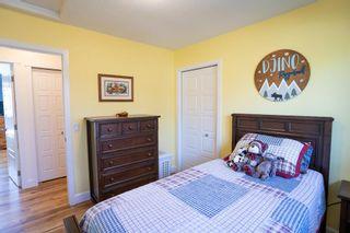 Photo 18: 6 Glenpatrick Road: Cochrane Detached for sale : MLS®# A1146547