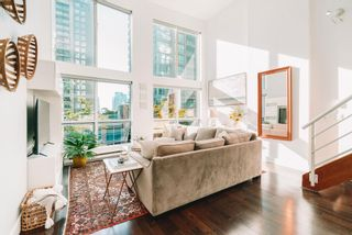 Photo 16: 318 933 SEYMOUR STREET in Vancouver: Downtown VW Condo for sale (Vancouver West)  : MLS®# R2617313