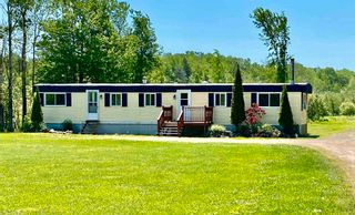 Photo 1: 7868 Highway 221 in Centreville: 404-Kings County Residential for sale (Annapolis Valley)  : MLS®# 202114412