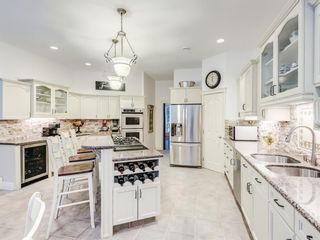 Photo 4: 23 Highlands Terrace: Bragg Creek Detached for sale : MLS®# A1144335