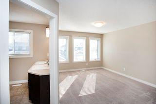 Photo 13: 7211 MORGAN Road in Edmonton: Zone 27 Attached Home for sale : MLS®# E4261557