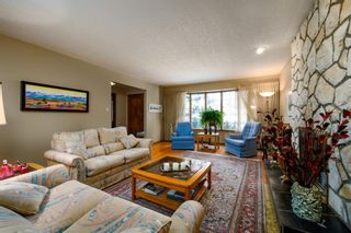Photo 6: 2941 Lindstrom Drive SW in Calgary: Lakeview Detached for sale : MLS®# A1082838