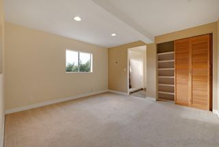 Photo 31: KENSINGTON House for sale : 4 bedrooms : 4860 W Alder Dr in San Diego