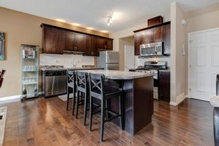 Photo 10: 150 Windridge Road SW: Airdrie Detached for sale : MLS®# A1141508