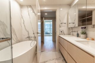 """Photo 12: 210 3639 W 16TH Avenue in Vancouver: Point Grey Condo for sale in """"THE GREY"""" (Vancouver West)  : MLS®# R2619397"""
