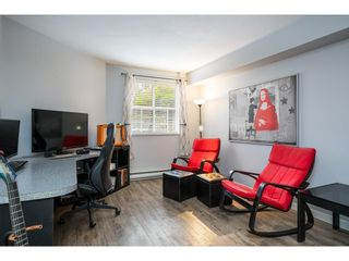 """Photo 8: 114 10533 UNIVERSITY Drive in Surrey: Whalley Condo for sale in """"Parkview Court"""" (North Surrey)  : MLS®# R2612910"""