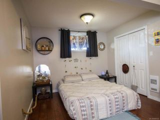 Photo 8: 3685 7th Ave in PORT ALBERNI: PA Port Alberni House for sale (Port Alberni)  : MLS®# 840033