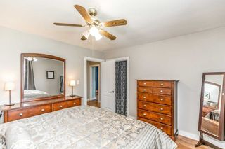 Photo 15: 9528 Wellington 124 Road: Erin House (Bungalow) for sale : MLS®# X5315751
