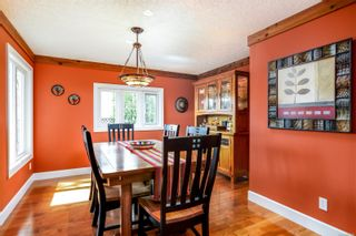 Photo 16: 1137 Nicholson St in : SE Lake Hill House for sale (Saanich East)  : MLS®# 884531
