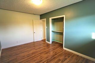 Photo 20: 4912 54 Avenue: Stony Plain House for sale : MLS®# E4264278
